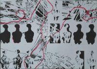 2017 serigraphy 41x55.5 cm bosluklari dolduralim copy - Saime Dönmezer~1