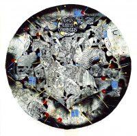 MOTUS - Andrew Levitsky~2