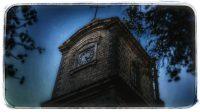 Mavi Saat Kulesi - simber atay (1)~1