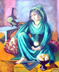 Şahin Mammadov
