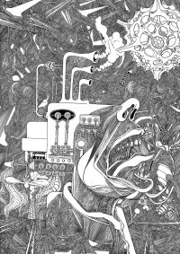 art - Oktay çakır~1